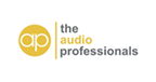 The Audio Professionals