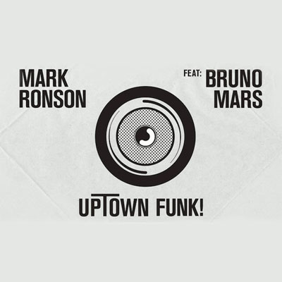 Joshua Blair Sound Engineer - Mark Ronson feat. Bruno Mars