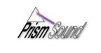 Joshua Blair Sound Engineer - Prism Sound